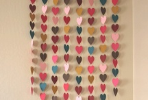 Craft Ideas / by Jayme Lombardi
