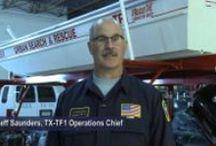 Hurricane Preparedness / by Texas A&M Engineering Extension Service - TEEX