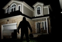 Home Security - TEEX / by Texas A&M Engineering Extension Service - TEEX