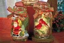 Christmas Catalog 2014 / Deck the halls with Christmas decorations and the perfect gift ideas for your friends and family. / by Lakeside Collection
