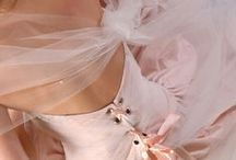 ~SOFTNESS~ / Enjoy the beauty of images with a softness to them / by Kimmy Z