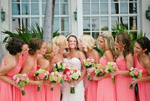 Weddings / by Carly Lesue