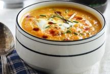 Vegetarian Recipes around the World / Love your veggies..vegetarian recipes around the world!  / by Sanjeeta kk