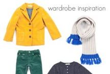 Stylish Clothing for Baby & Kids, Wardrobe Inspiration, and Trends on COUTUREcolorado Baby / Stylish clothing for Baby + Kids, children's wardrobe inspiration, and trends for stylish tots from the Editor of COUTUREcolorado Baby / by COUTUREcolorado