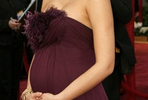 Red Carpet Bump Watch: Oscars Maternity Style / by COUTUREcolorado