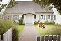 Dream Home...aka Future Home!!! / by Emma Tuzzio