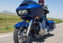 Motorcyclist FIRST RIDES / Motorcyclist editors get seat time on the newest production motorcycles and give you detailed impressions of their First Rides. / by Motorcyclist Magazine