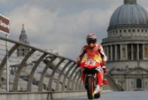 Motorcyclist Photo Gallery / by Motorcyclist Magazine