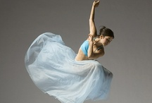 Dance is Beautiful / by Discount Dance Supply