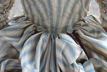 antique details / by Ludovica Falzetta