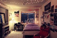 My future room / by Miranda