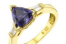 Jewelry to Buy! / by Kelley Galyen