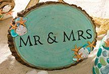 wedding / by tammy inman