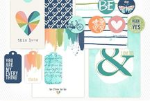 FREE Printables / by tammy inman