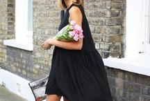 Style / by Crystal Hodgson