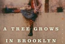 Books Worth Reading / by Autumn Brady