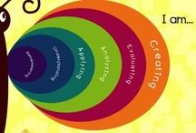 Critical Thinking Skills & Multiple Intelligence / by Valerie McBride Taft