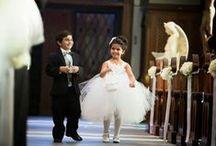 Wedding Children / by Kathy Merlino
