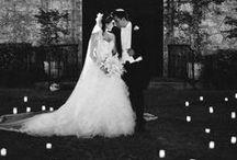 Wedding Photography / by Kathy Merlino