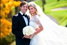 Wedding Celebrity / by Kathy Merlino