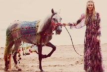 Fashions  / Everything sweet, simple, and edgy / by Mariah Miller