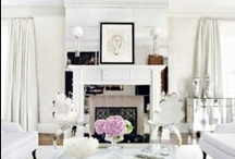 Home Staging & Curb Appeal / Tips on home staging and creating curb appeal to help sell your home. See more at http://updatethemetroplex.com / by Update Dallas