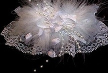 2015 Spring Wedding Trends / Garter / No time for compromise. This is your special moment when you say I DO. Wedding Bridal Garters in both Keepsake and Toss styles will keep the tradition and complete your unspoiled love. Wedding Garters - Bridal Garters by Custom Accessories Garters LLC / by garters.com