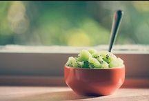 Food Photography / by Özlem Özkan