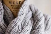Crochet / by Özlem Özkan