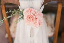 wedding / by Lindsey Blankenship