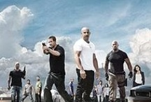 Movies!! / by Renae DeBruin