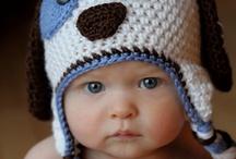 Baby / by Lori Lewis