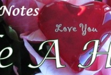 Iheart Blogs / Iheart favorite Blogs  / by Hide A Heart MCatherine