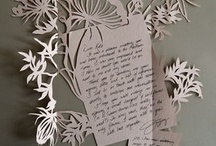 My Pending DIY Projects / Pinning these ideas is one way to keep them on file! / by Hide A Heart MCatherine