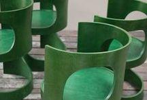 _seating / by jolene kraus