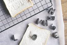 100 Crafty Ideas / Because I am one crafty lady! / by Wioleta Kelly