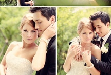 Wedding / by Mary Leister