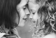 mommy stuff / by Mary Leister