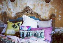 Home Sweet Home  / by Megan Quinn