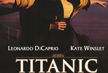 Favorite Movies / by Joanne Ebbrecht