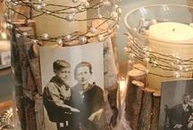 Holiday Ideas / by Joanne Ebbrecht
