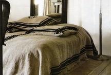 Bedroom / by Nikki Toole