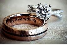 Wedding / by Tabatha Shannon