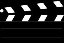 Movies / by Cyndi Booth ☯☮♡☺