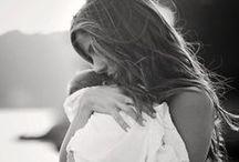 Baby! / by Heidi Williams