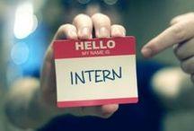 Internships / by University of Michigan-Flint Student Success Center