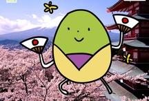 World Pistachio Day! / by Wonderful Pistachios