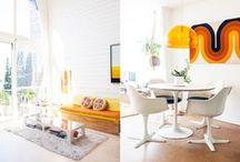 nest / Interiors that I love. / by Susan Gregg Koger