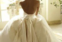 Wedding ideas / by Jane Thomas