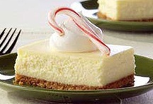 Kraft Delicious Desserts Recipes Pin and Win / by Cheryl VanGuilder